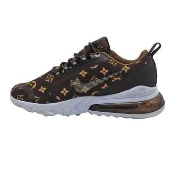 کفش مخصوص پیاده روی مدل 9997