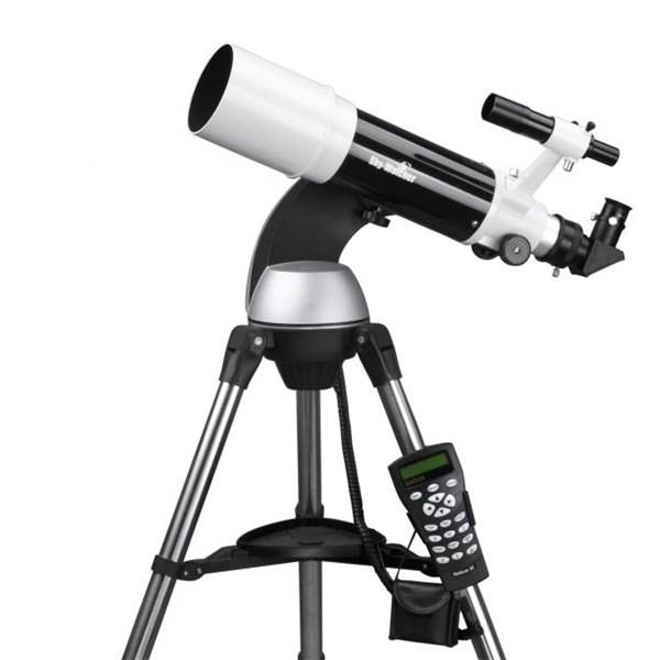 تلسکوپ اسکای واچر BK1025AZGT