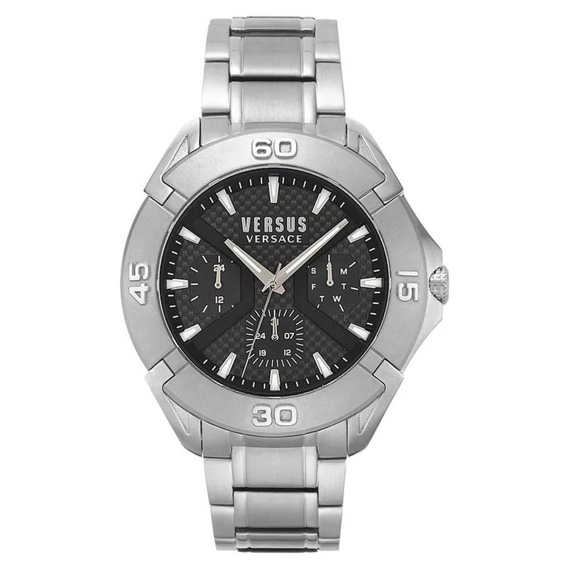 ساعت مچی عقربه ای زنانه ورسوس ورساچه مدل VSP1W0719