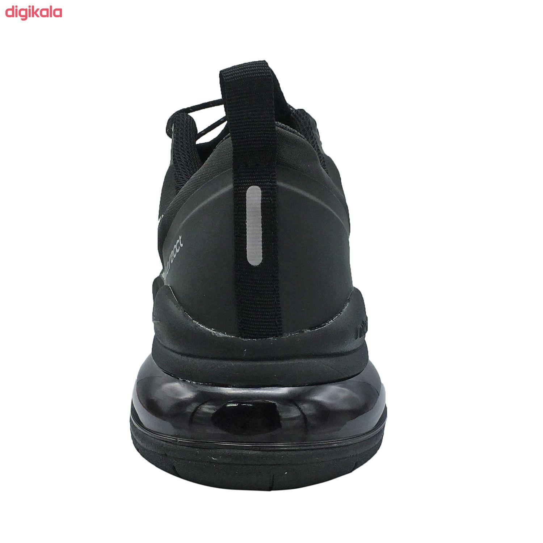 کفش راحتی مردانه مدل 5523 main 1 2