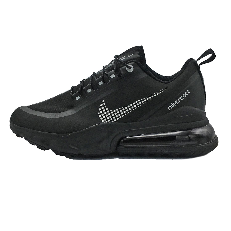 خرید                      کفش اسپورت مردانه مدل 5523