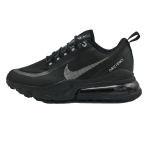 کفش راحتی مردانه مدل 5523 thumb