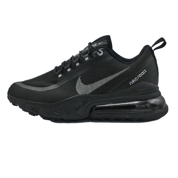 کفش راحتی مردانه مدل 5523