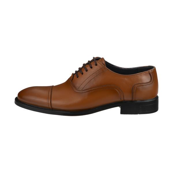 کفش مردانه بلوط مدل 7272A503136