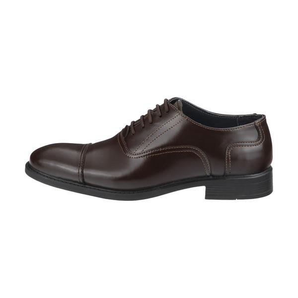 کفش مردانه بلوط مدل 7272A503104