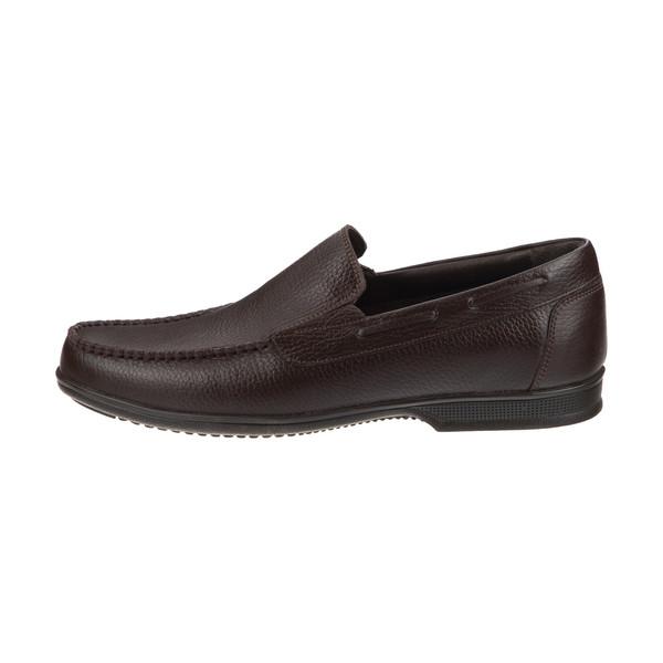 کفش روزمره مردانه بلوط مدل 7139B503104