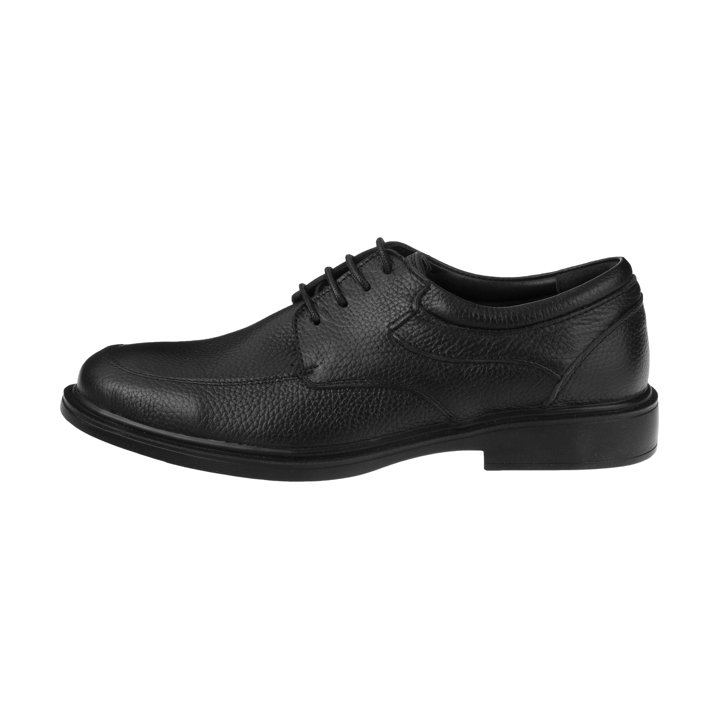 کفش مردانه بلوط مدل 7269B503101