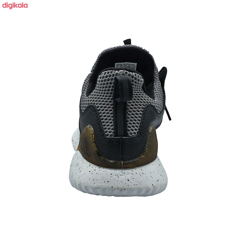 کفش راحتی مردانه مدل 5474 main 1 1