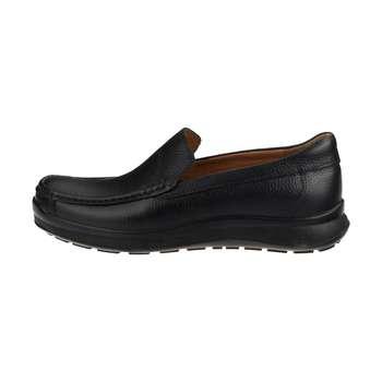 کفش روزمره مردانه بلوط مدل 7266D503101