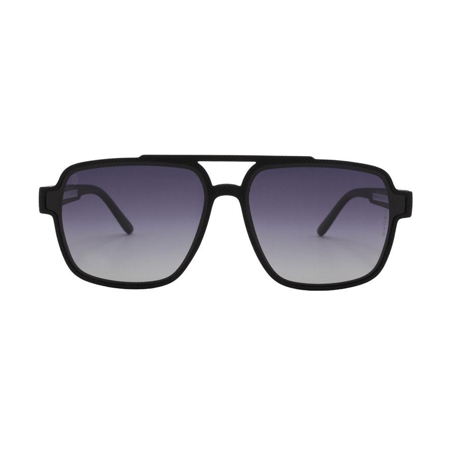 عینک آفتابی مورل مدل O79039 - C6