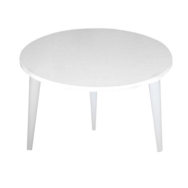 میز پذیرایی مدل نیلو کد 09