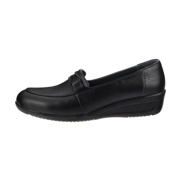 کفش روزمره زنانه بلوط مدل 7233E503104