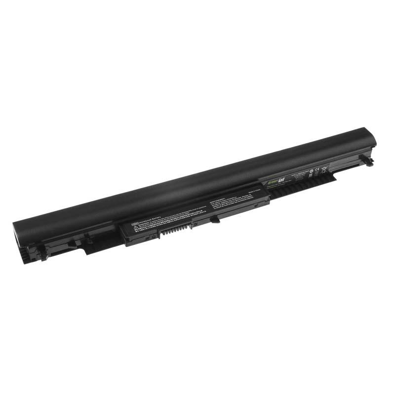 باتری لپ تاپ 4 سلولی مدل HS04 مناسب برای لپ تاپ اچ پی 250G4 G5 / 255 G4 G5