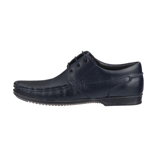 کفش روزمره مردانه بلوط مدل 7139C503103