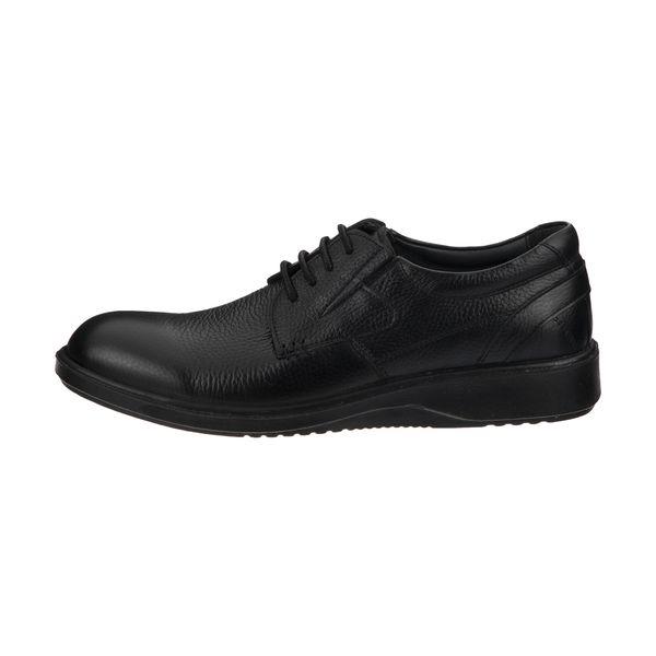کفش روزمره مردانه بلوط مدل 7227B503101