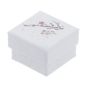 جعبه جواهرات کد 014