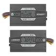 منبع تغذیه گرین مدل GP350A-ECO Rev3.1 thumb 5