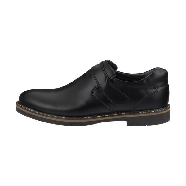 کفش مردانه بلوط مدل 7259A503101