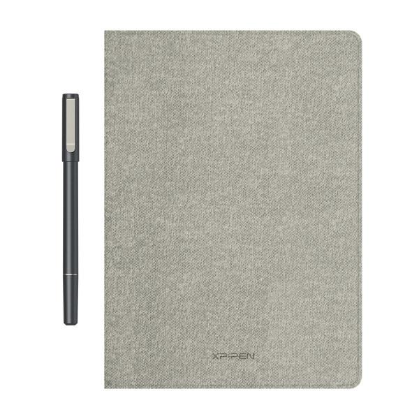 قلم نوری ایکس پی پن مدل Note Plus