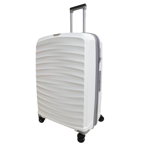 چمدان سامیت مدل A سایز بزرگ