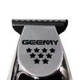 ماشین اصلاح موی سر و صورت جیمی مدل GM 855 thumb 1