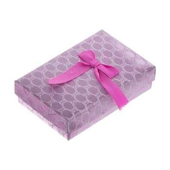جعبه جواهرات کد 061