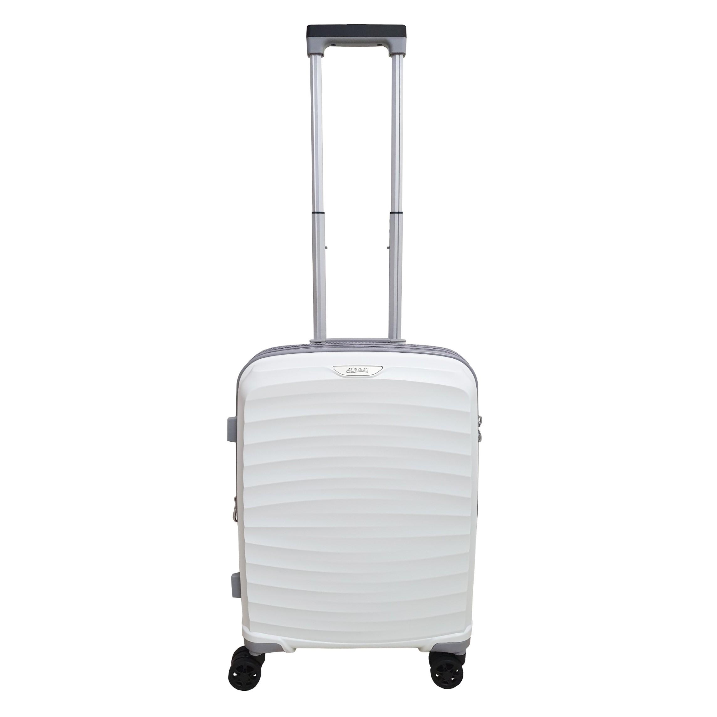چمدان سامیت مدل A سایز کوچک