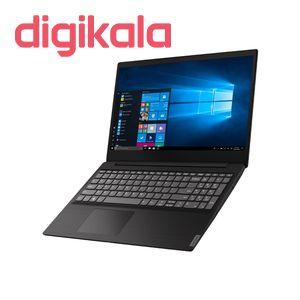 لپ تاپ 15 اینچی لنوو مدل Ideapad S145 - C