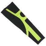 ساق بند ورزشی مدل LS.L-999 thumb