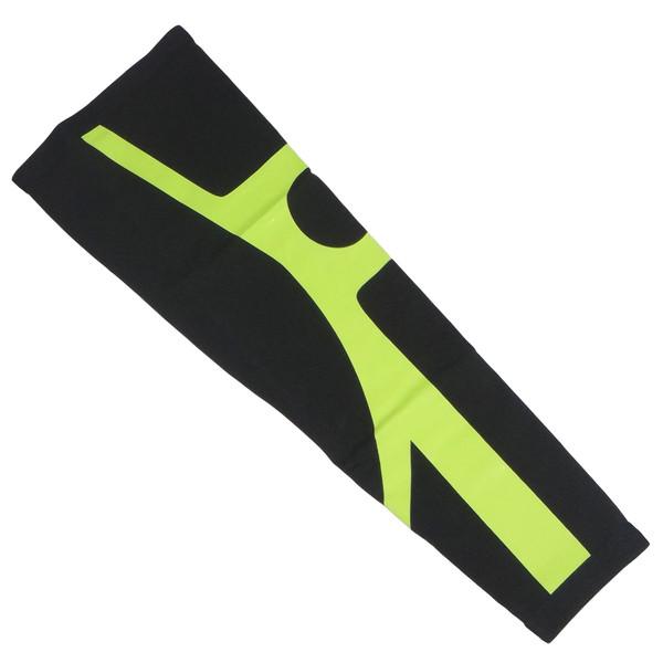 ساق بند ورزشی مدل LS.L-999