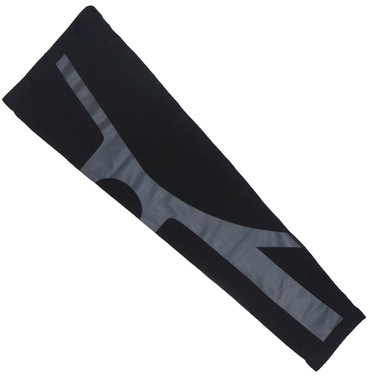 ساق بند ورزشی مدل LS.L-999 main 1 1