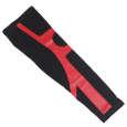 ساق بند ورزشی مدل LS.L-999 thumb 2