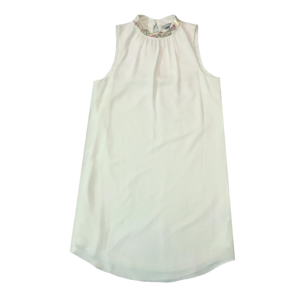 پیراهن و لباس مجلسی زنانه