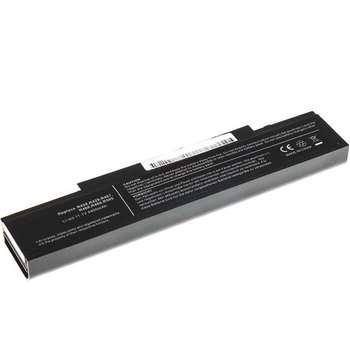 باتری لپ تاپ 6 سلولی مدل SA-47 مناسب برای لپ تاپ سامسونگ   R470/ R530 /R540 /R580 /R620 /R719 /R780