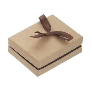جعبه جواهرات کد 030