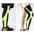 ساق بند ورزشی مدل LS.L-999 thumb 6