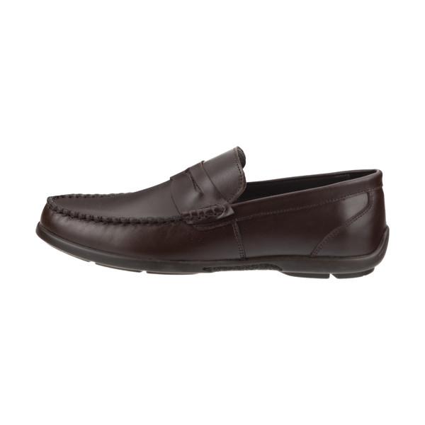 کفش روزمره مردانه بلوط مدل 7233A503104