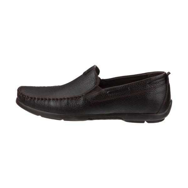 کفش روزمره مردانه بلوط مدل 7233E503104