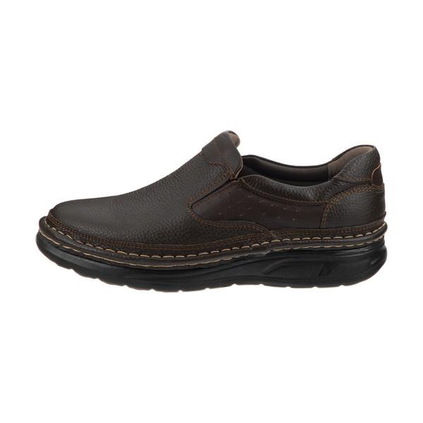 کفش روزمره مردانه بلوط مدل 7236A503104