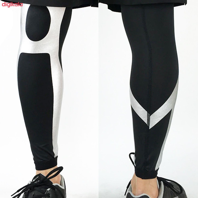 ساق بند ورزشی مدل LS.L-999 main 1 7