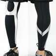 ساق بند ورزشی مدل LS.L-999 thumb 7