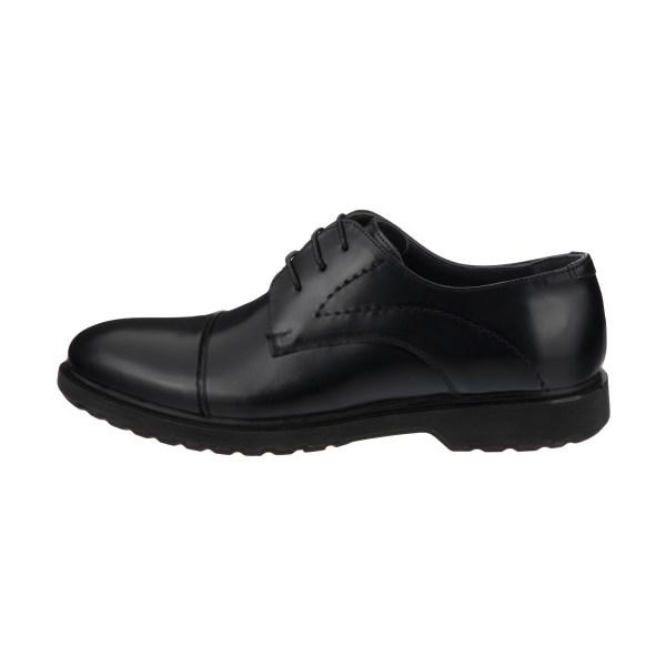 کفش روزمره مردانه بلوط مدل 7265A503101