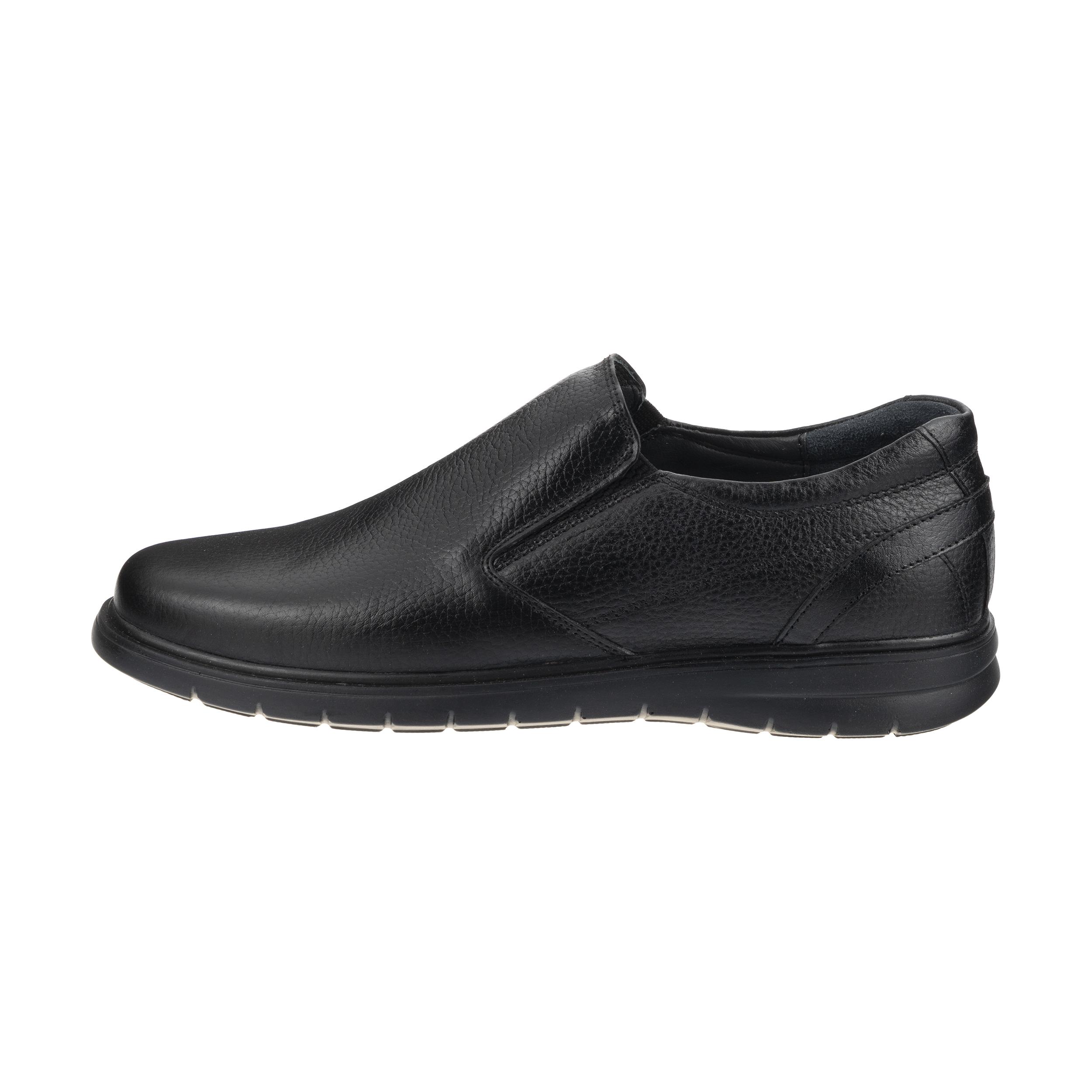 کفش روزمره مردانه بلوط مدل 7234A503101