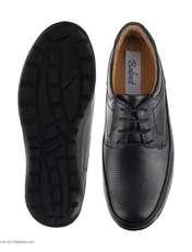 کفش روزمره مردانه بلوط مدل 7266C503101 -  - 4