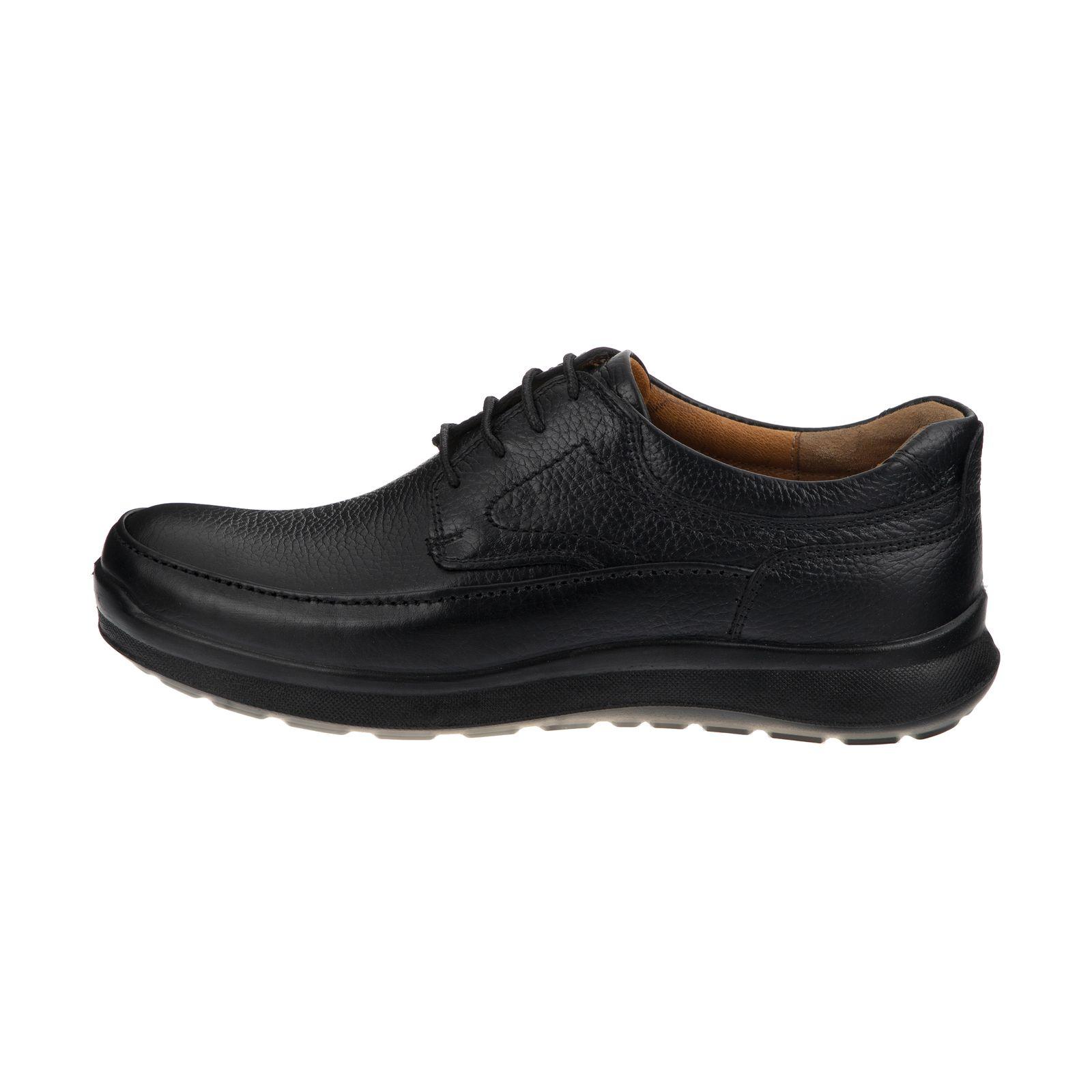 کفش روزمره مردانه بلوط مدل 7266C503101 -  - 2