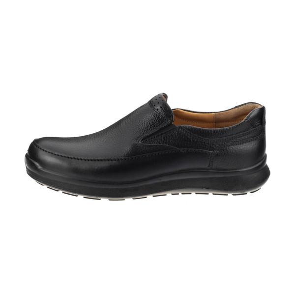 کفش روزمره مردانه بلوط مدل 7266B503101