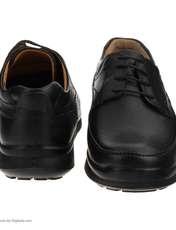 کفش روزمره مردانه بلوط مدل 7266C503101 -  - 3