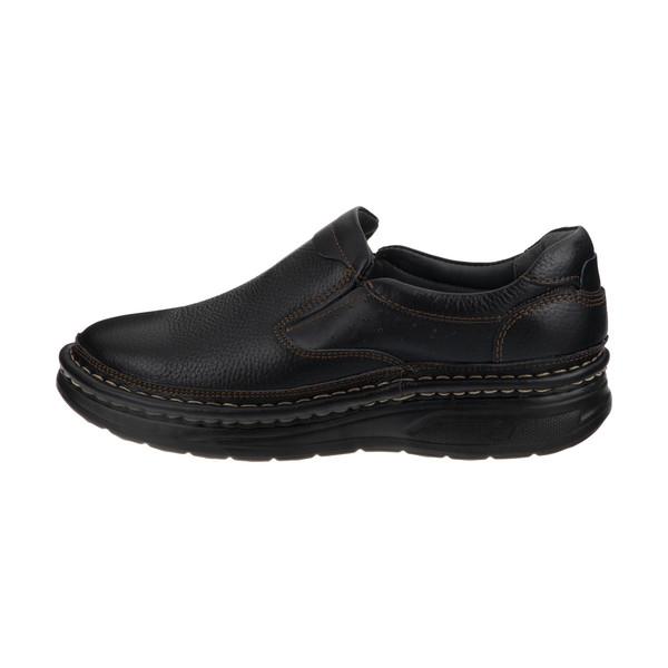کفش روزمره مردانه بلوط مدل 7236A503101