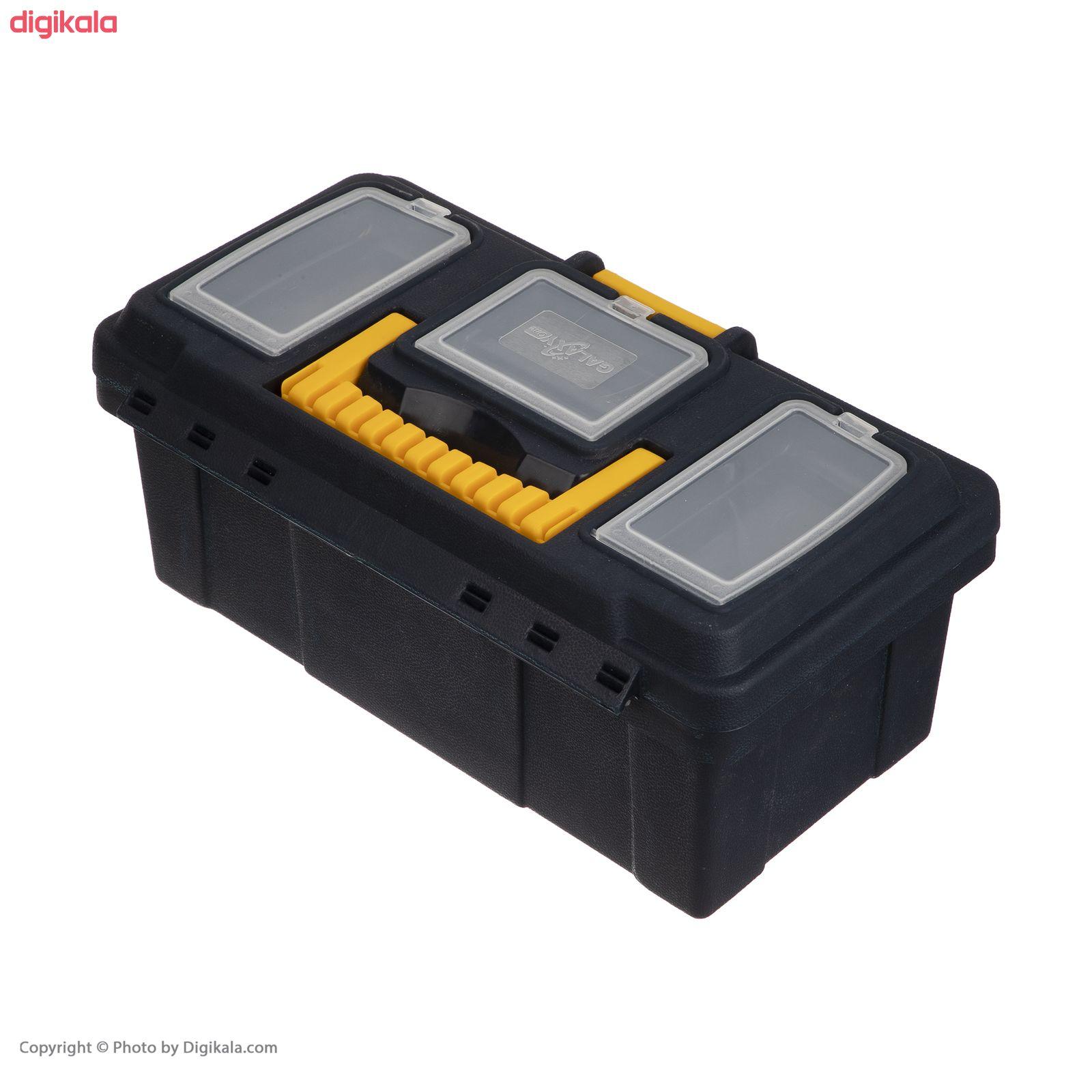 جعبه ابزار گلکسی وان مدل TB14 main 1 2