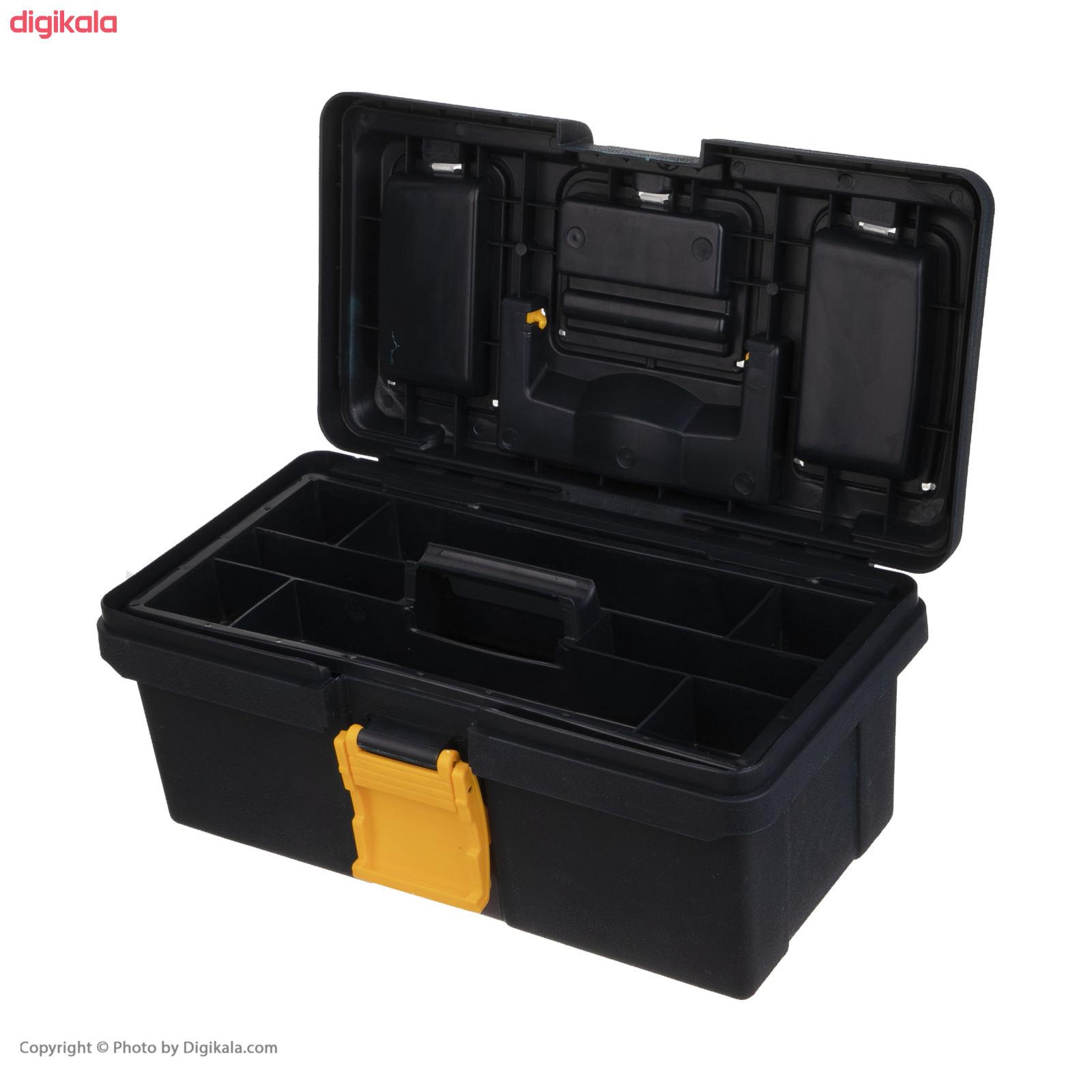 جعبه ابزار گلکسی وان مدل TB14 main 1 3